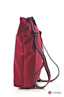 Lady Active Two-in-One plecak XL cashmere waterproof